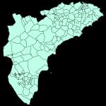 Veterinarios provincia de alicante