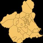 Veterinario región de murcia
