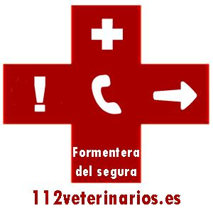 veterinario formentera del segura